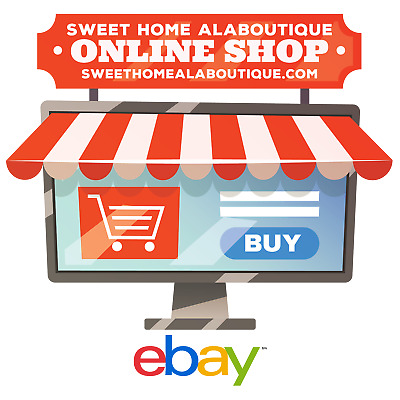 Sweet Home Alaboutique