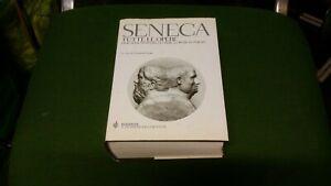Seneca Tutte le Opere Bompiani 2000, 26a21