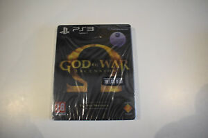 god-of-war-ascension-edition-speciale-steelbook-ps3-ps-3-playstation-3-neuf