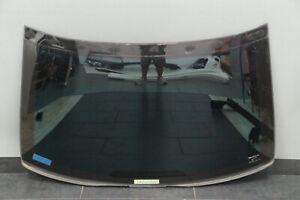 MERCEDES S CLASS Rear Window W221 Disc Rear Windscreen Heating Foiled S500