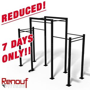 CrossFit-Rig-Cage-Cell-05-Power-Rack-Gym-Fitness-Equipment