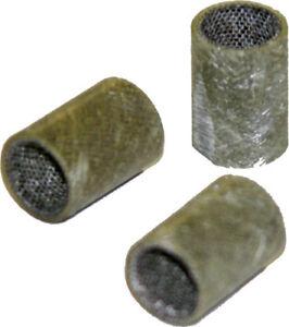 SLP-Clutch-Weight-Cam-Arm-Bushings-40-200-for-Arctic-Cat-Polaris-Lightning-MTX