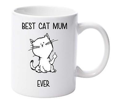 I use Sarcasm at Work 11oz Ceramic Mug Gift Xmas Birthday Christmas Fathers Day