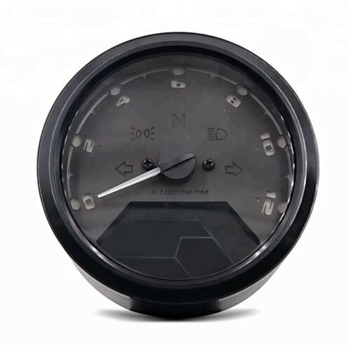 Digital Tachometer für BMW K 75 C S TM1 RT