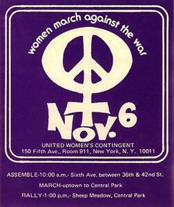 4454 Large c 1970 Vietnam Era STOP THE WAR NOW Peace Protest Button