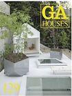 GA Houses 129 (2013, Taschenbuch)