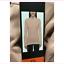 Andrew-Marc-Women-039-s-Turtleneck-Ladies-Sweater thumbnail 10