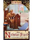 The Nicholas Feast by Pat McIntosh (Paperback, 2007)