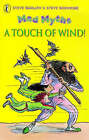 Mad Myths: A Touch of Wind! by Steve Skidmore, Steve Barlow (Paperback, 1998)