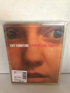 Tiny-Furniture-Criterion-Bluray-New-Lena-Dunham