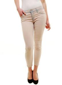Jeans 9225c032 pour Allegra J femme taille Brand mangue 198 25 couleur Rrp 66nqOrwaWB