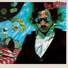 But Seriously Folks [Limited Edition] by Joe Walsh (Guitar) (Vinyl, Feb-2012, Friday Music)