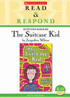 The Suitcase Kid: KS2 by Huw Thomas (Paperback, 2006)