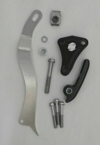 Enduro Engineering:Clutch Slave Cylinder Guard KTM 17-2018 250//300 XCW//XC//SX