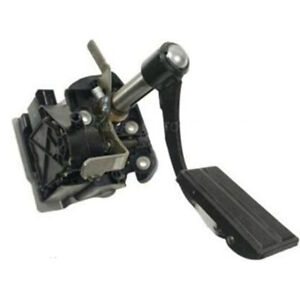 Accelerator Gas Pedal Position Sensor for Excursion F250 F350 F450 Super Duty