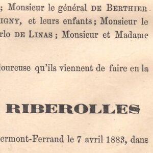 Charles-Alphonse-De-Riberolles-Clermont-Ferrand-Puy-de-Dome-1883
