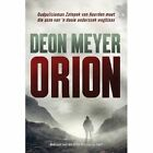 Orion by Deon Meyer (Paperback, 2013)