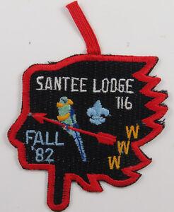 OA-Lodge-116-Santee-eX1982-3-Fdl-Fall-Fellowship-D1726