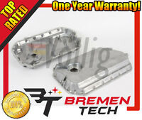 Brand Audi Engine Oil Pan W/ Opening A4 A6 Quattro Oe 06c103604c