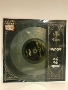 Purgatory-Legion-of-Chaos-clear-VINYL-Ltd-Edition-025-100-NEU