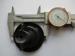 Membrane-Carburateur-Quad-Kawasaki-KLF300B-KLF300cc-STELS-500GT-ZZR250