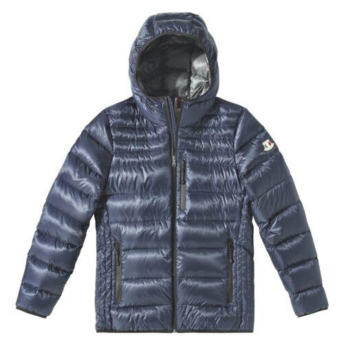 Dolomite Jacket Corvara Jacke Herren Neu 262757