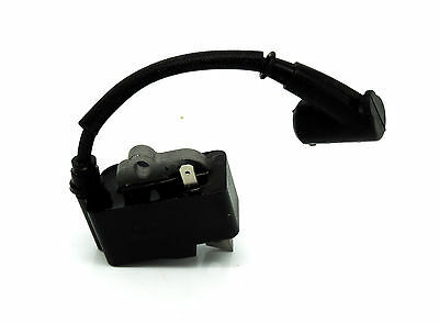MACHINETEC Ignition Module Coil Assembly Fits Stihl MS171 MS181 /& MS211 Chainsaw