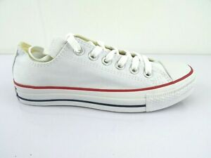 Men Womens Classic Chuck Taylor Low Trainer Sneaker All Stars OX NEW style Shoes