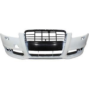 Bumpers-parachoques-delantero-para-audi-a6-4f2-ano-08-2008-03-2011-imprimarse
