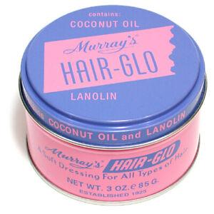 Murray-039-s-Hair-Glo