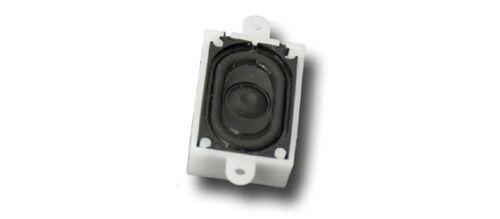 ESU 50330 Haut-parleur 4 ohms avec ACOUSTIQUE CAPSULE