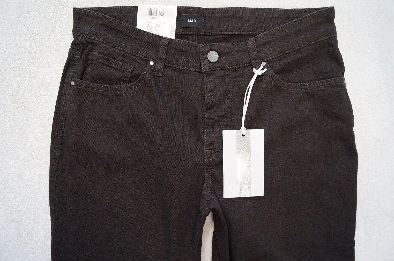 MAC    Melanie Jeans Gr. 36,38,40,42,44,46  L30,32,34, 36  Stretch 7 Farben NEU   Hochwertig  447d3d