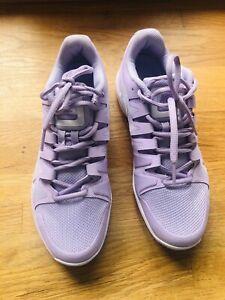 Nike Trainers Size 6   eBay