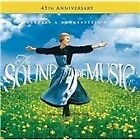 Julie Andrews - Sound Of Music (45th Anniversary Edition) The (2010)