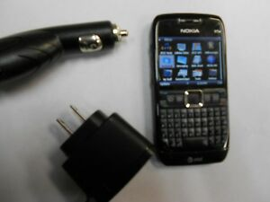 Pdf Reader Symbian S60