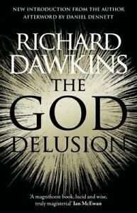 The-God-Delusion-10th-Anniversary-Edition-by-Richard-Dawkins