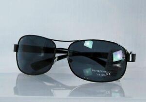 Occhiali-SOLE-MELANIN-Protezione-occhi-Melanina-Unisex-SUNglasses-MARE-E-GUIDA