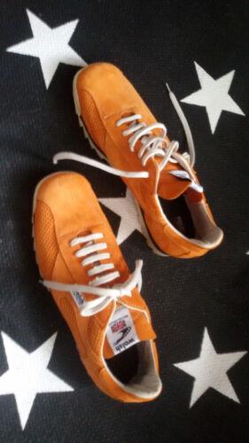 Walsh deportivos 40 zapatillas cuero zapatos gr zapatos de Bolton CCwrqxgZa