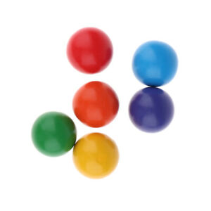 Wooden-Montessori-Toy-Colorful-Balls-Set-for-Kids-Preschool-Educational-Toy
