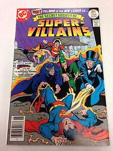 The-Secret-Society-Of-Super-Villains-7-June-1977-Superman-Hawkgirl