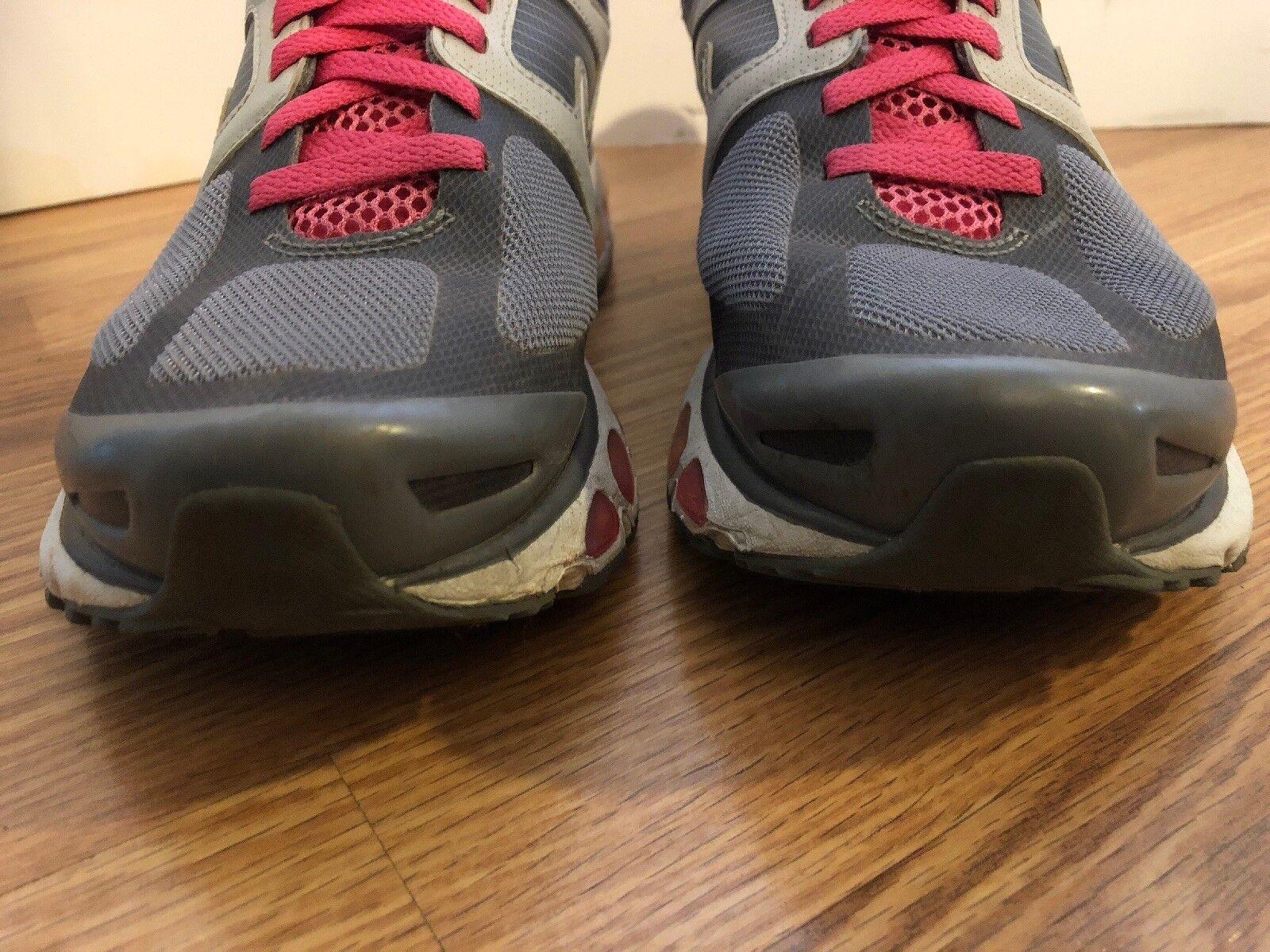 nike air max vento vento vento taglia 9 rosa caldo grigio scarpe da corsa 415371-004 | Buy Speciale  | Del Nuovo Di Stile  | Eleganti  | Scolaro/Signora Scarpa  | Uomini/Donne Scarpa  3c2399