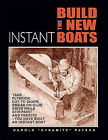 Build the New Instant Boats by Harold Payson (Paperback / softback, 2010)