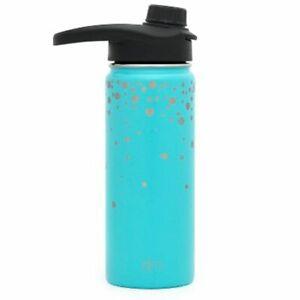 Simple Modern Summit Water Bottle W Chug Lid 18oz