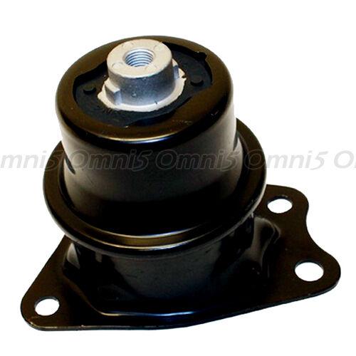 M133 Fit 2009-13 Honda Fit 1.5L AUTO Engine Motor /& Transmission Mount Set 3pcs