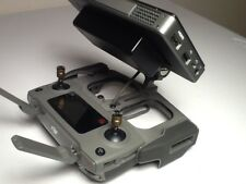 DJI Crystalsky Mounting Bracket Mavic Pro 2 Zoom Air Spark Remote A Plus Drone