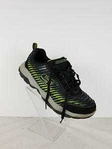 Details about Men's Skechers SKX athletic running walking shoes size size 7