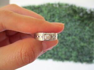 049-Carat-Diamond-Men-s-Ring-18K-White-Gold-WR195-sep