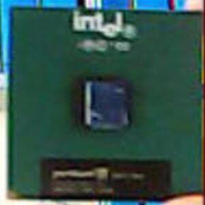 CPU-INTEL-PENTIUM-III-SL4CG-usata