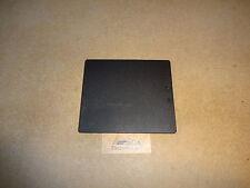 Acer Travelmate 8571 Laptop Memory / RAM Cover. P/N: 6070B0396401