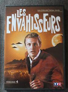 Les-Envahisseurs-2-episodes-DVD-volume-4